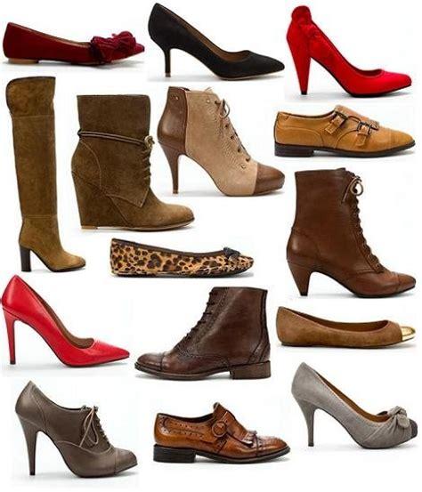 shoes and boots zara bershka stradivariua massimo