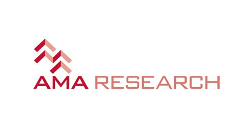low growth expected for 2017 18 home improvement market