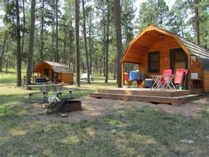custer state park cabins csd custer state park photo gallery