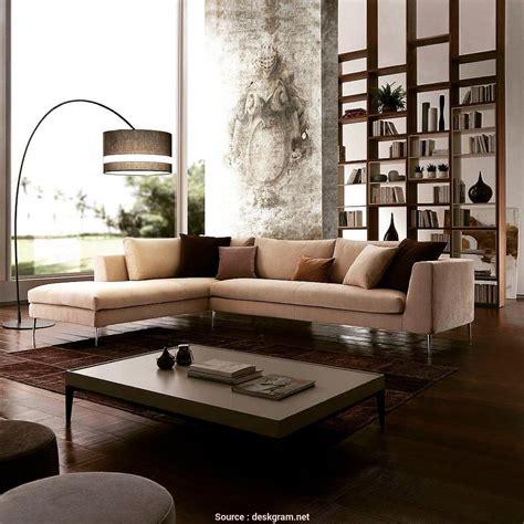divani olbia ideale 4 divani chateau d ax sassari jake vintage