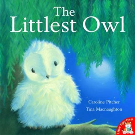 owl picture books owl books for 2 ted s