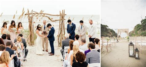 real weddings get inspired on your big day with our real how to create boho beach wedding wedding in poland
