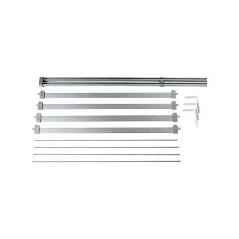 Schiebegardinen Set Ikea ikea schiebegardinen set division aufh 228 ngeset komplett ebay