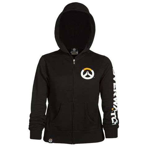 Sweater Overwatch Cheers 50 goodies overwatch mat 233 riel gaming t shirts affiches