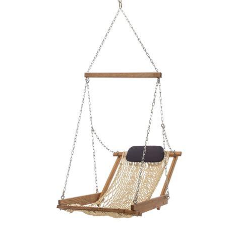 Hanging Chair Swing - cumaru hanging hammock chair nags hammocks