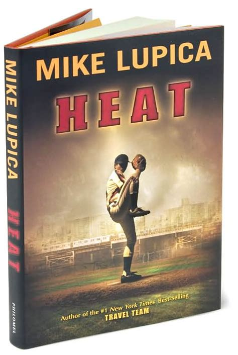 heat a books heat reviewed by edwil bisnar acbookhub