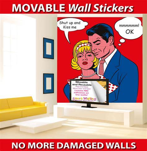 wall pops wallpaper wall pops wallpaper wall pops nu1816 byzantine peel and stick wallpaper wall pops nu1405 gray