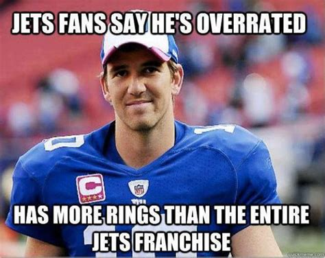 Eli Manning Memes - 132 best images about awesome nfl players on pinterest