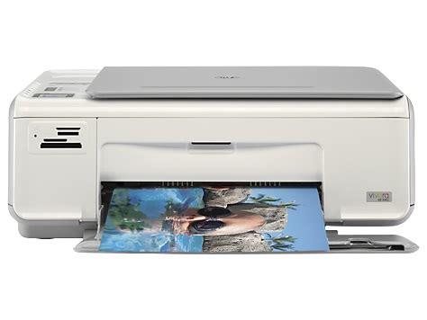 Printer Hp C4280 hp photosmart c4280 inkjet printer ink cartridges island ink jet