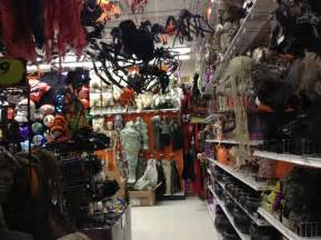 party city halloween costumes 2014 party city halloween 2014 part 3 youtube