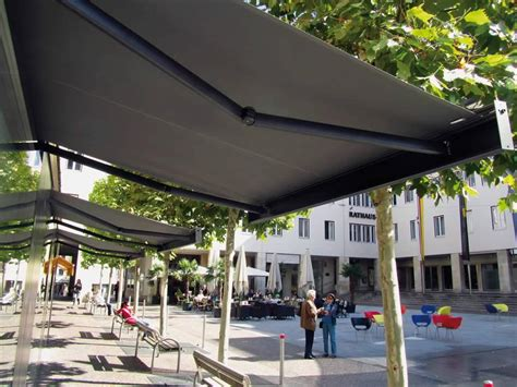 markilux awning markilux 3300 patio awnings roch 233 awnings
