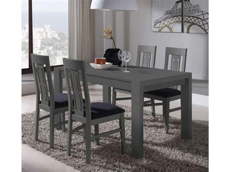 oferta conjunto mesa y sillas comedor oferta conjunto mesa y sillas comedor 8 conjunto de mesa