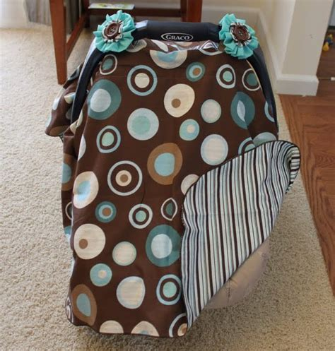 diy cover pattern fabric car seat cover tutorial sawdust 174