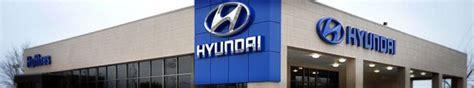 Huffines Hyundai Mckinney by Huffines Hyundai Mckinney