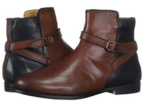 comfortable ankle boots for walking best ankle boots for walking casual wear travel