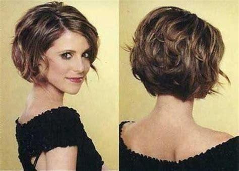 25 short haircuts for women over 50 short bobs bob