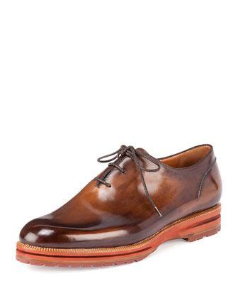 Dress Casual Stm 17 best images about shoes on bespoke