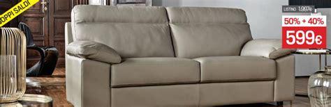 doppi saldi poltrone e sofa poltrone sofa doppi saldi fino al 31 gennaio 2015