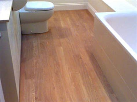 amtico flooring bathroom amtico floor in bathroom the flooring group