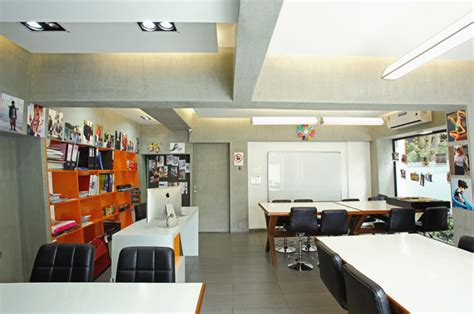 Mba In Interior Designing In Mumbai by Fashion Designing Courses In Mumbai Fashion Institutes In