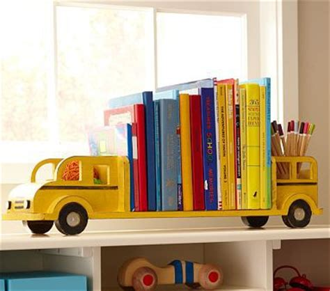 unique room bookends vehicles kidspace interiors