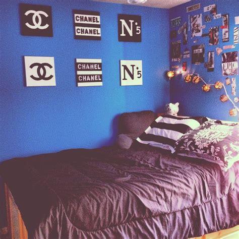 diy teen bedrooms diy teen bedroom diy pinterest