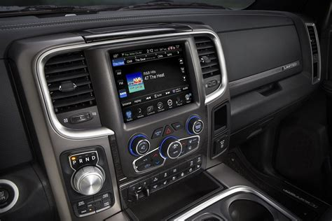 Laramie Limited Interior by 2016 Ram 1500 Laramie Longhorn Interior 2017