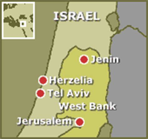 middle east map tel aviv news voices from the conflict