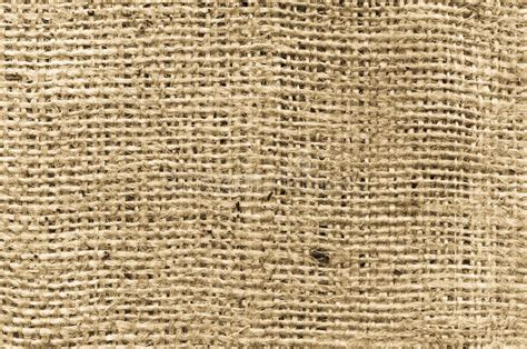 canapé beige vecchia tela di canapa beige immagine stock immagine di