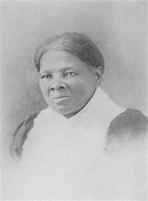 harriet tubman brief biography harriet tubman http www biography com people harriet
