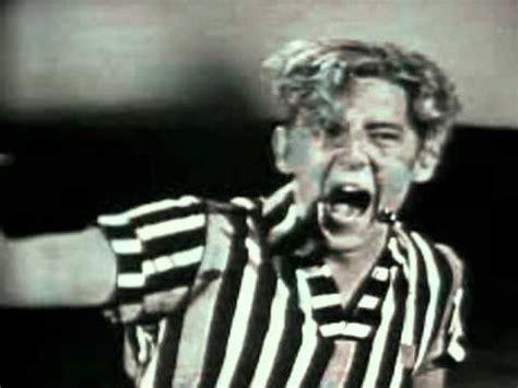 testo whole lotta jerry lewis whole lotta shakin going on 1957