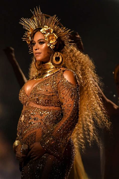 beyonce grammys grammys 2017 here s the complete list of winners