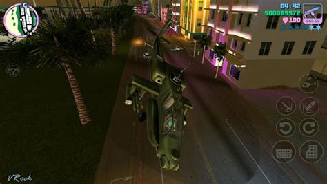gta vice city 1 03 apk grand theft auto vice city v1 03 apk indir 220 cretsiz android oyunları