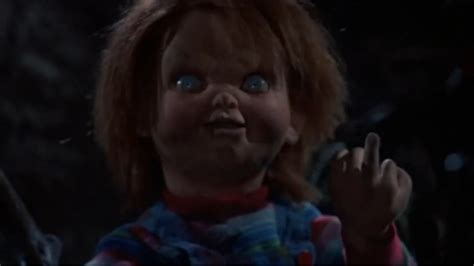 which chucky film got banned 10 of the most controversial horror movies ever made