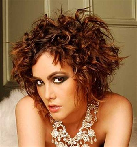 2013 curly haircuts hairstyles 2017 2018 most popular hairstyles for 2017
