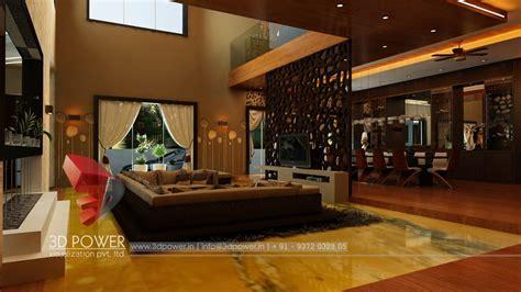 interior designing mullu  power