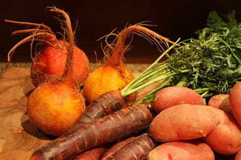 colored root vegetable glycemic index vs glycemic load food renegade