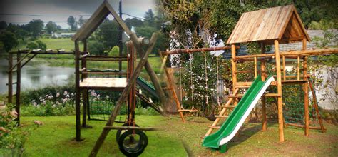 Backyard Jungle Gym Plans Playground World Jungle Gyms And Playground Items For
