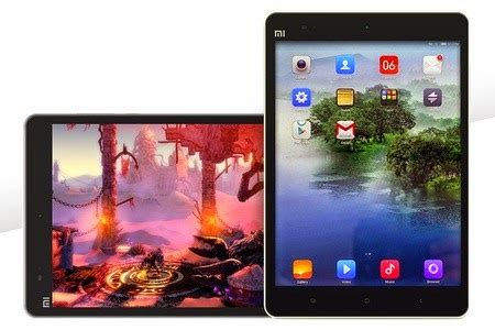 Tablet Xiaomi Malaysia 48 smart xiaomi mi pad tablet at malaysia rm818 only