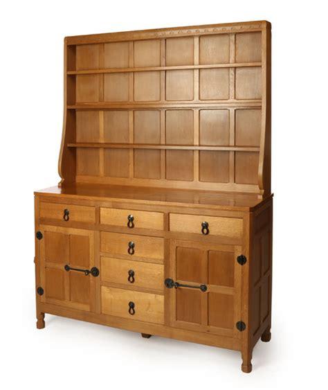 solid oak dresser sd050 shop