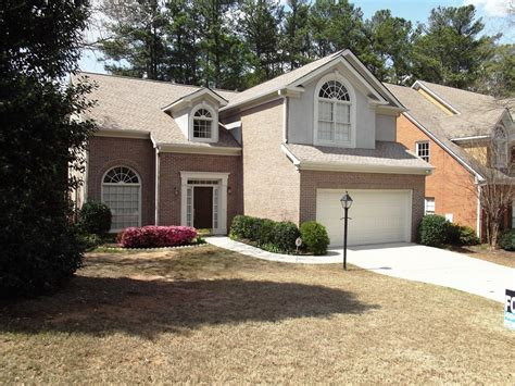 2 bedroom houses for rent in atlanta ga 2 bedroom homes for rent in atlanta 187 homes photo gallery