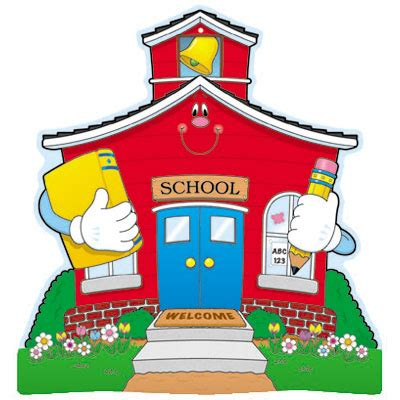 clipart scuola welcome to b c m arya model sr sec school