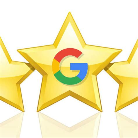 google images star how to get more 5 star google reviews marketing strategy x