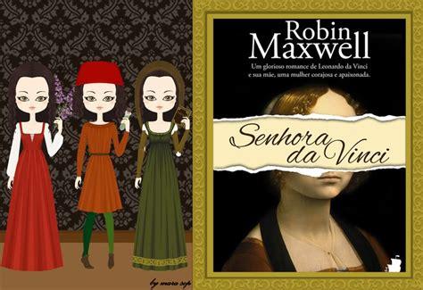 Signora Da Vinci Robin Maxwell 9 best juliet capulet and stuffs images on