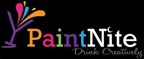 paint nite calgary ab paint nite expands to 40 new cities throughout the u s