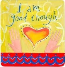 i am enough 90 days of spiritual nuggets to recognize and embrace your authentic self books 30 best louise hay my day images on dreams
