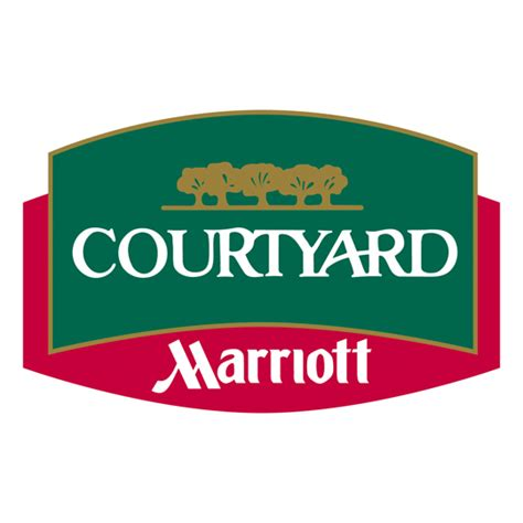 wyland to be re flagged courtyard by marriott saturday
