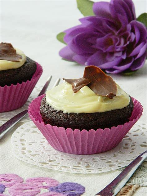 dr ola s kitchen easy cupcakes decorating idea einfach