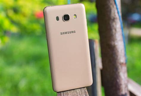 Custom Samsung J5 2015 samsung galaxy j5 2015 e android 8 1 oreo y 252 klemek custom