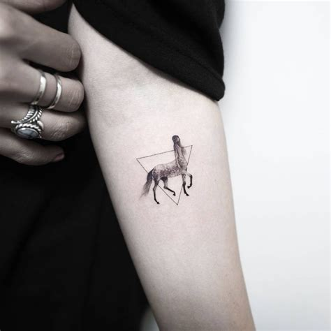 single needle tattoo europe tattoo styles single needle tattoos medium
